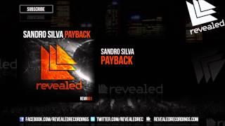 Sandro Silva - Payback