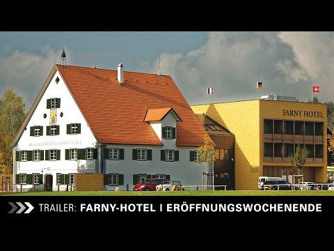 FARNY HOTEL |