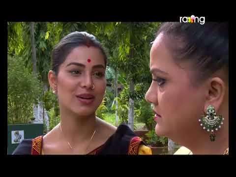 Ardhangini- অৰ্ধাঙ্গিনী | 27th Spt 2017 | Full Episode | No 63
