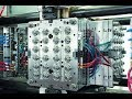 ARBURG x Adval Tech cube mold Technology