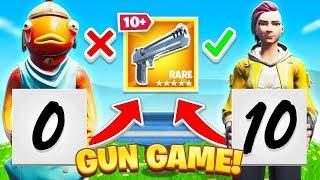 scorecard-gun-game-challenge-in-fortnite
