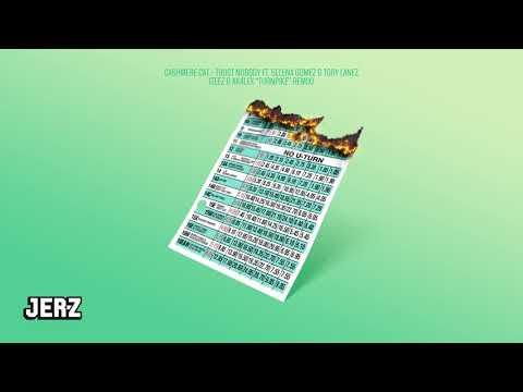 Cashmere Cat - Trust Nobody (TEEZ & AKALEX Remix)