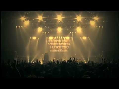The Pillows 916 Special Live - #11 Hybrid Rainbow.mp4 mp3