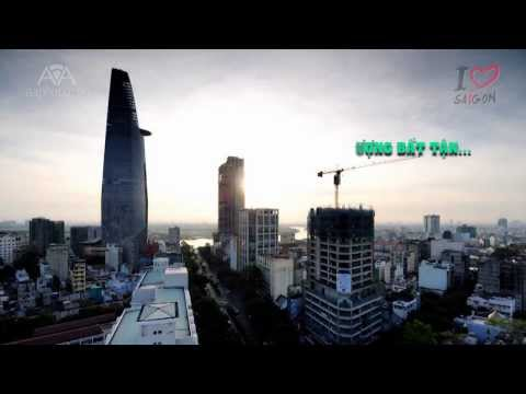 Viral Video Ho Chi Minh City