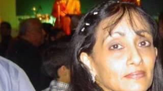 "Ginan ""Sahebji tun more man bhave"" sung by Fazilet"