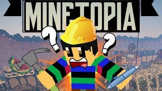 minetopia 222 wat is mijn nieuwe baan minecraft reallife server