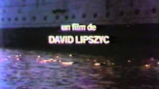 La Rosales (1984) Creditos (Cine Argentino)