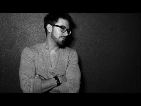Danny Gokey - Tell your heart to beat again (NEW VERSION - Remix)