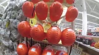 Леруа Мерлен Зашел Увидел Купил! Обзор покупателя Мужские покупки 2017