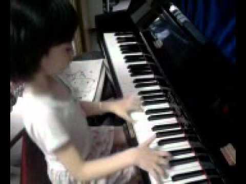 Cheung hoi yan bibi piano 1