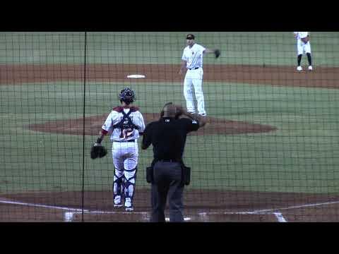 Alex Lange, RHP, Detroit Tigers