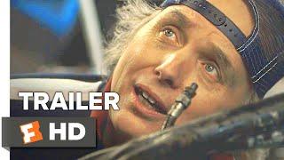 Boomtown Trailer #1 (2017)   Movieclips Indie