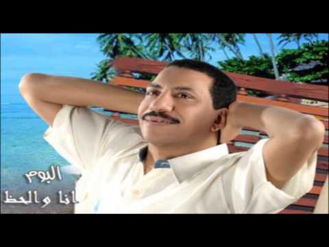 كتاب الدولة السعودية الأولى عبدالرحيم عبدالرحمن عبدالرحيم pdf