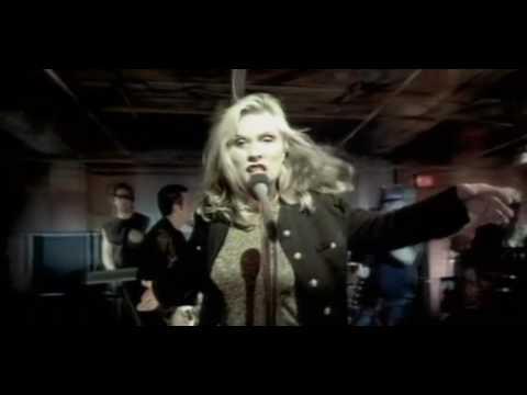 Blondie ft. Coolio & Loud Allstars (Inspectah Deck, U-God and Mobb Deep) - No Exit