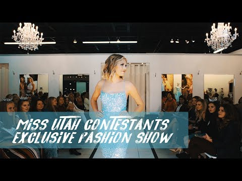 pageant-fashion-show-for-the-contestants-of-miss-utah