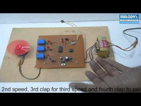 Electronics and Electrical (EE) (EL) (EEE) - Mechanical