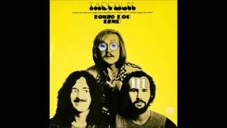 Bonzo Dog (Doo Dah) Band - I