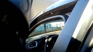 видео купить Ситроен в автосалоне официального дилера CITROЁN