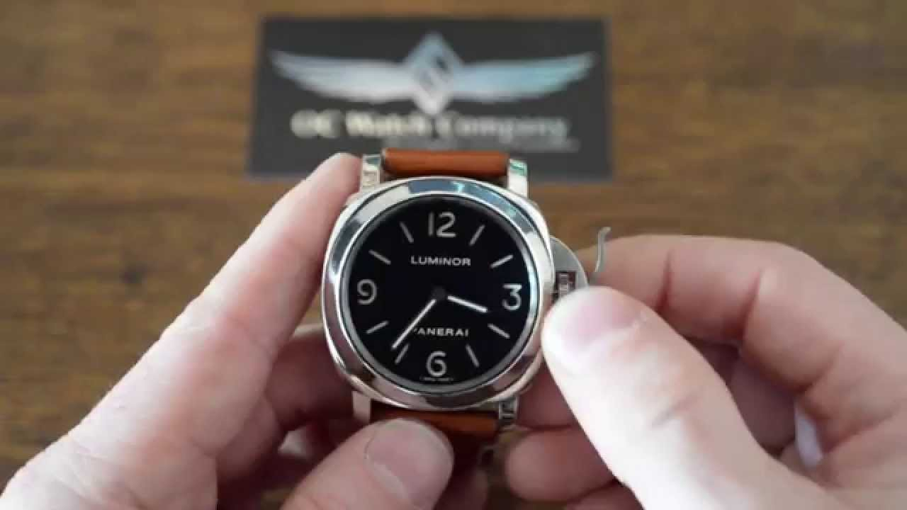 watch winding wind manual damasko proddetail id watches product