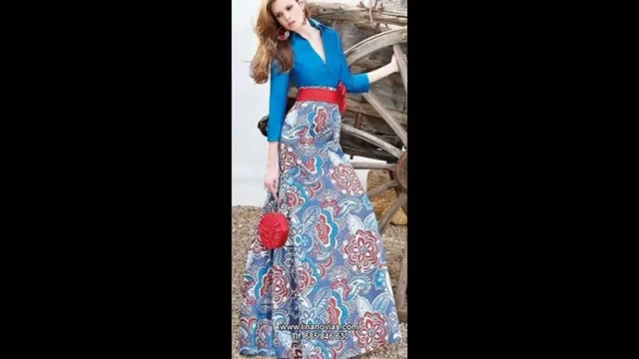 Alquiler y venta de vestidos de fiesta 50855b44a9ad
