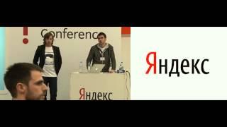 видео Что надо знать разработчику печатных
