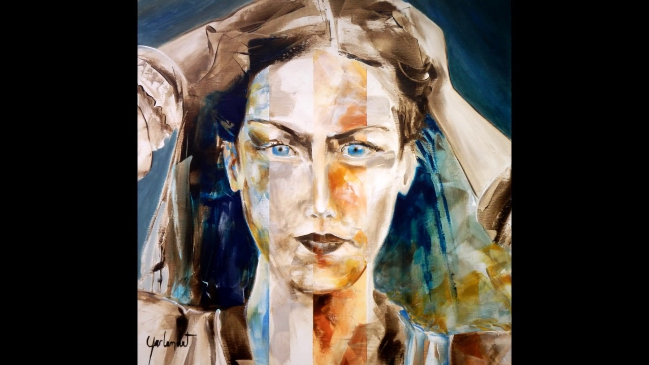 Peintre Contemporain Célèbre Vivant peinture - web art style, portail d'arts et des artistes