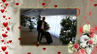 клипы юбилей свадьбы НА ЗАКАЗ