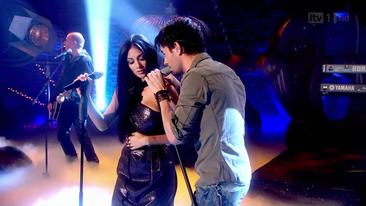 Heartbeat (full song) enrique iglesias download or listen free.