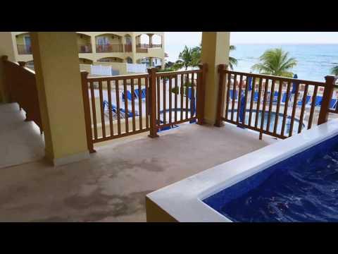 Room 1020 - Jewel Runaway Bay Jamaica