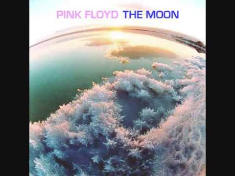 Pink Floyd - Echoes 11-16-74