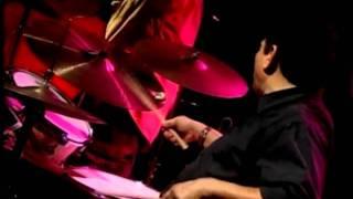 Baixar Sambajazz Trio - Noturno (Kiko Continentino)