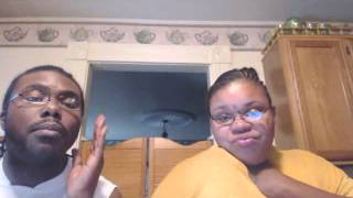 Madea's Witness Protection Movie Review
