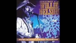 Watch Willie Nelson Joy To The World video