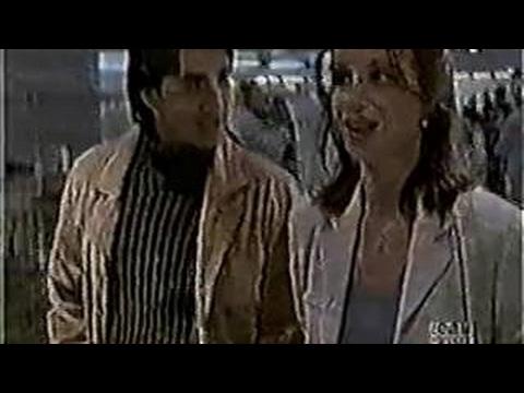 Mercy Point S01E03 Last Resort