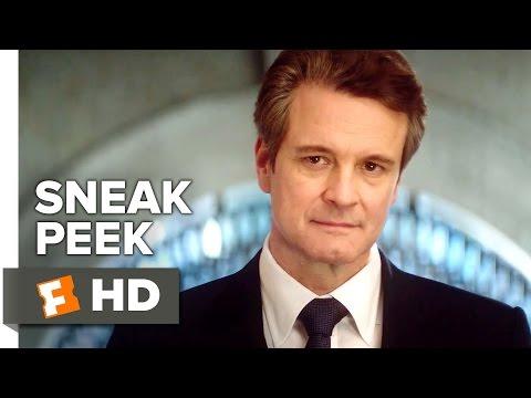 Bridget Jones's Baby Sneak PEEK 1 2016  Renée Zellweger, Colin Firth Movie HD