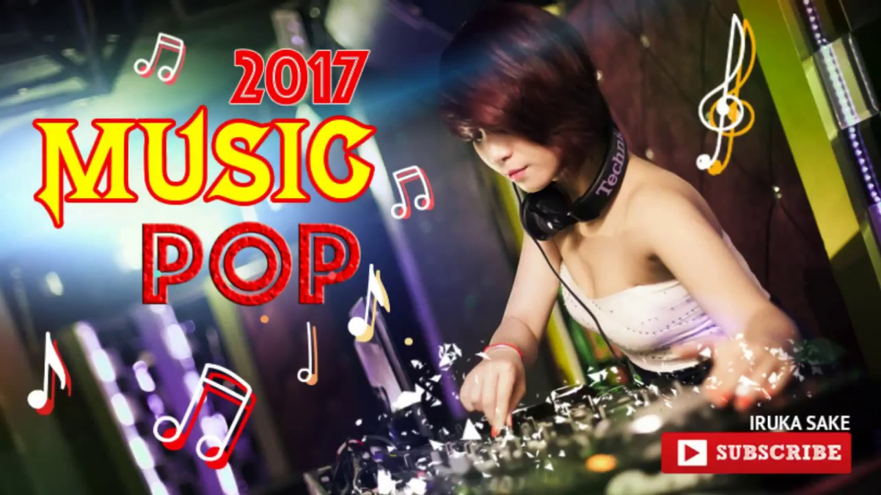 Best English Music Mix Cover 2017 | 20187 Remixes of Popular Songs | Top Song This Week