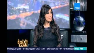 مساء القاهرة | العلاقات المصرية السعودية .. تاريخ لن ينتهي-  5 إبريل