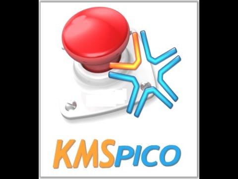 kmspico windows 10 comment ca marche