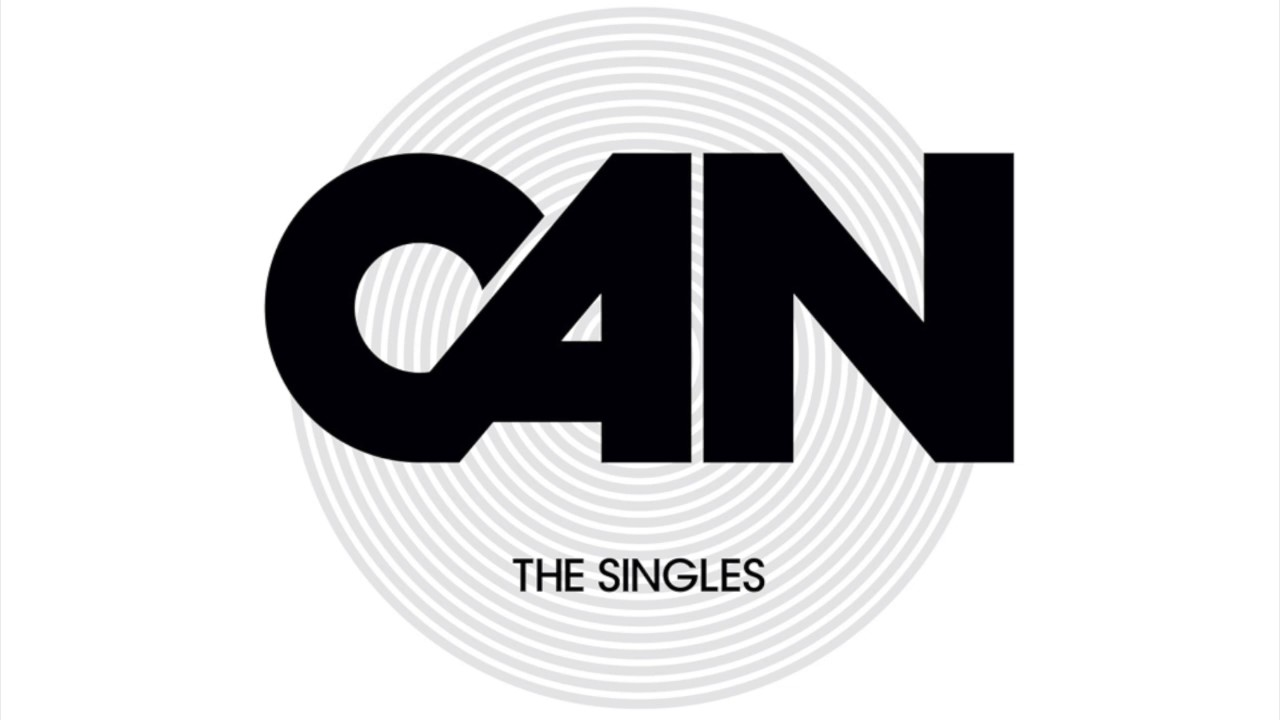 Can Vitamin C Official Audio Youtube