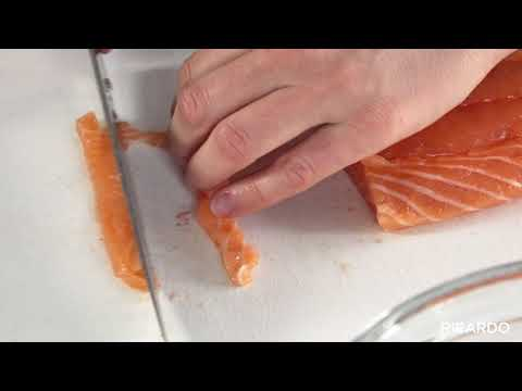 tartare-de-saumon-(le-meilleur)