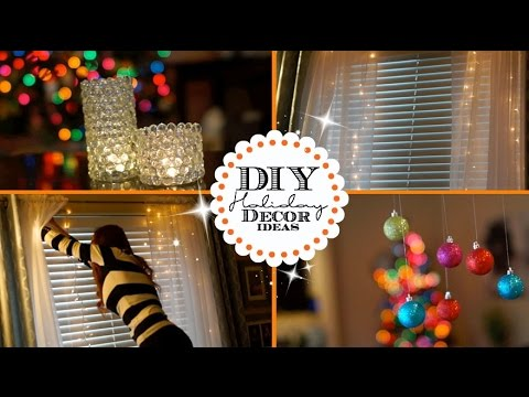 DIY-Holiday-Decor-Ideas-EASY-and-Budget-Friendly