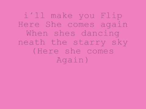 The Cars- My BestFriends Girl lyrics!..