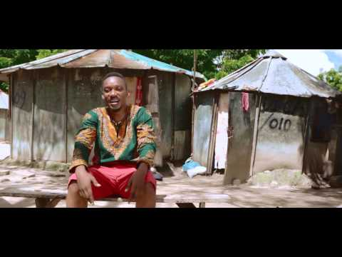 Limpopo Udsm x Band Official video HD