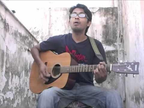 Ashish tum se chahte hai - Hindi Christian Worship Song (Ashley Joseph)