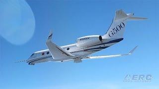 Airborne 08.13.15: UAV Shootdown Dispute, Controller Fatigue, Sportsman Pilot Lives On