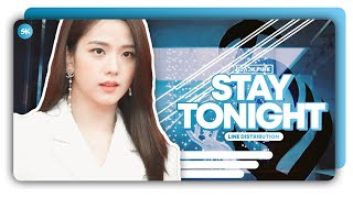 """Baixar How Would BLACKPINK Sing """"Stay Tonight"""" (Chungha) 