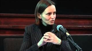 NÓŻ W WODZIE, ŚWIADECTWO URODZENIA, dr Monika Maszewska Łupniak, Warszawa 2010