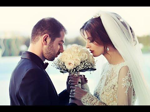 دراسة: المتزوجون أقل عرضة للإصابة بأمراض القلب..  - نشر قبل 2 ساعة