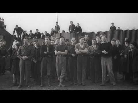 BBC Timeshift When Coal Was King