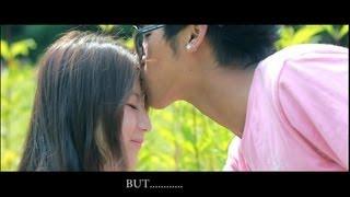 karen song=Shared Love - DB Real (official music video]